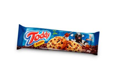 001697-Toddy-Cookie-Baunilha-Gotas-Chocolate-4x16x60gr