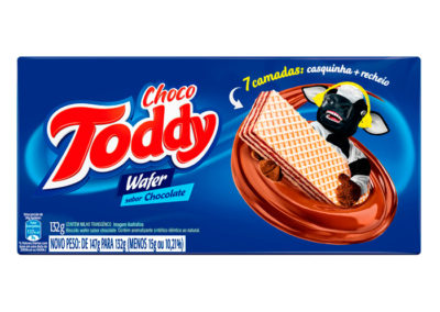 004776-TODDY-WAFER-CHOCOLATE-45X135GRS