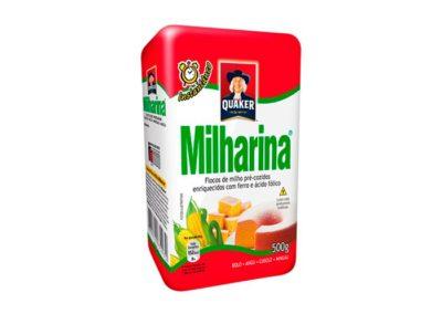 009689-Quaker-Milharina-30x500gr