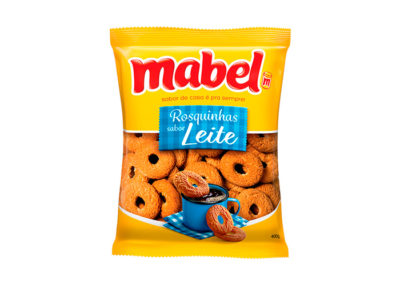 1533-MABEL-ROSCA-LEITE-28X400-GRS-1