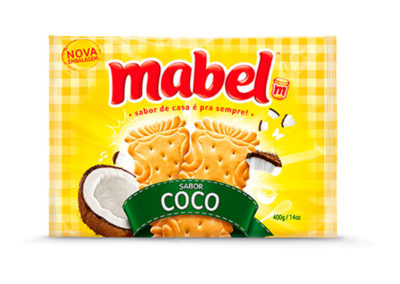 1543-MABEL-COCO-21X400-GRS-1