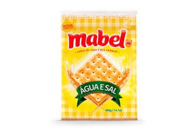 1564-MABEL-AGUA-E-SAL-20X400-GRS-1