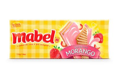 1576-MABEL-WAFER-MORANGO-40X115-GRS-1