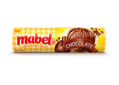 1596-MABEL-MAIS-RECHEADO-CHOCOLATE-33X140-GRS-1