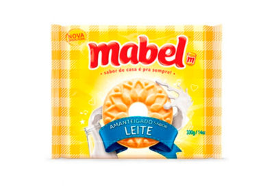 9444-MABEL-AMANTEIGADO-LEITE-32X330-GRS-1