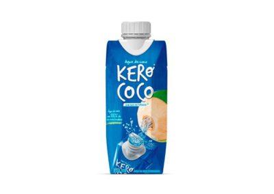9727-AGUA-DE-COCO-KERO-COCO-12X330ML-1