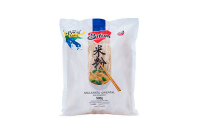 Bifum-product
