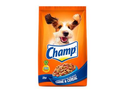 Champ-Cereal-e-Carne-1Kg