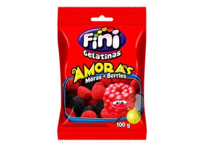 Fini-GELATINAS-AMORAS