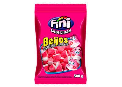 Fini-GELATINAS-BEIJOS