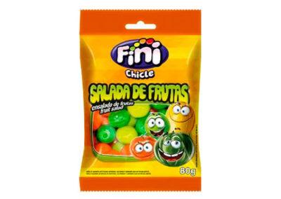 Fini-Salada-de-FRUTAS
