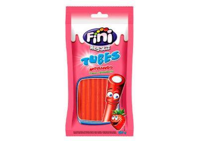 Fini-TUBES-MORANGO