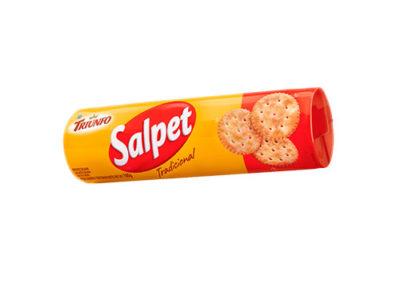 MKP SALPET TRADICIONAL