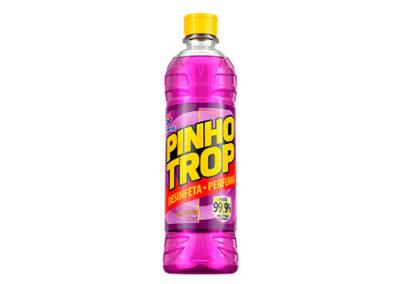PINHO-TROP-500ml-LAVANDA