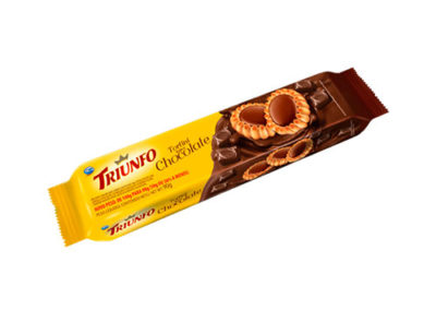 Produto-triunfo-tortini-chocolate