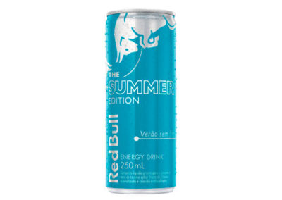 RedBull-The-Summer-Edition