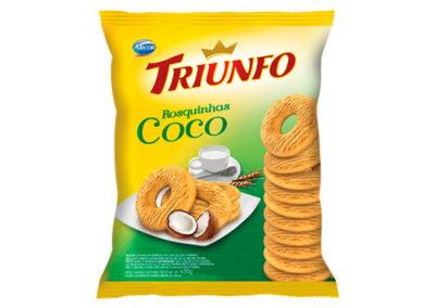 Triunfo-rosquinha-coco