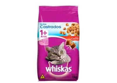 Whiskas-Carne-1Kg-Castrados