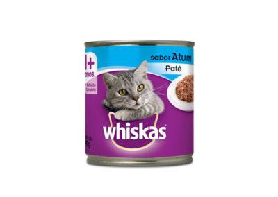 Whiskas-Lata-Atum