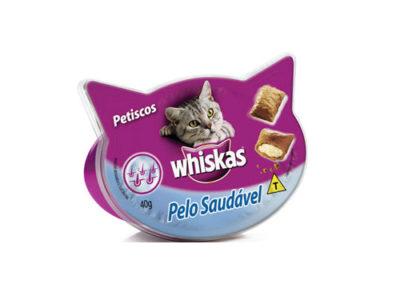 Whiskas-Petiscos-Pelo-Saudavel