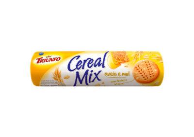 cerealmix-aveia-e-mel