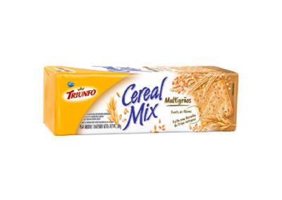 cerealmix-multigraos