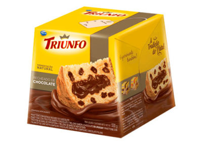 panettone-triunfo-chocolate