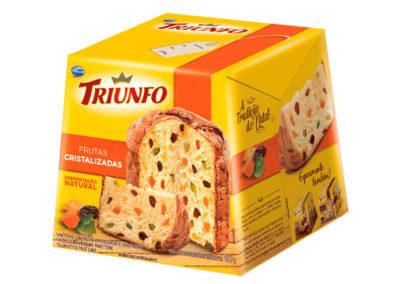 panettone-triunfo-frutas