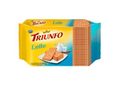 triunfo-leite-375