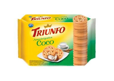 triunfo-manteigado-coco
