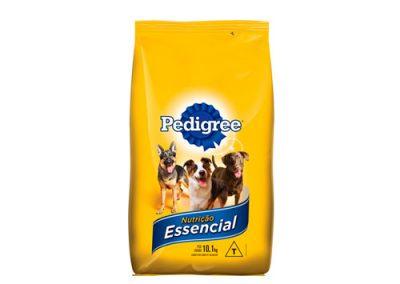 Pedigree-Nutricao-Essencial-101Kg